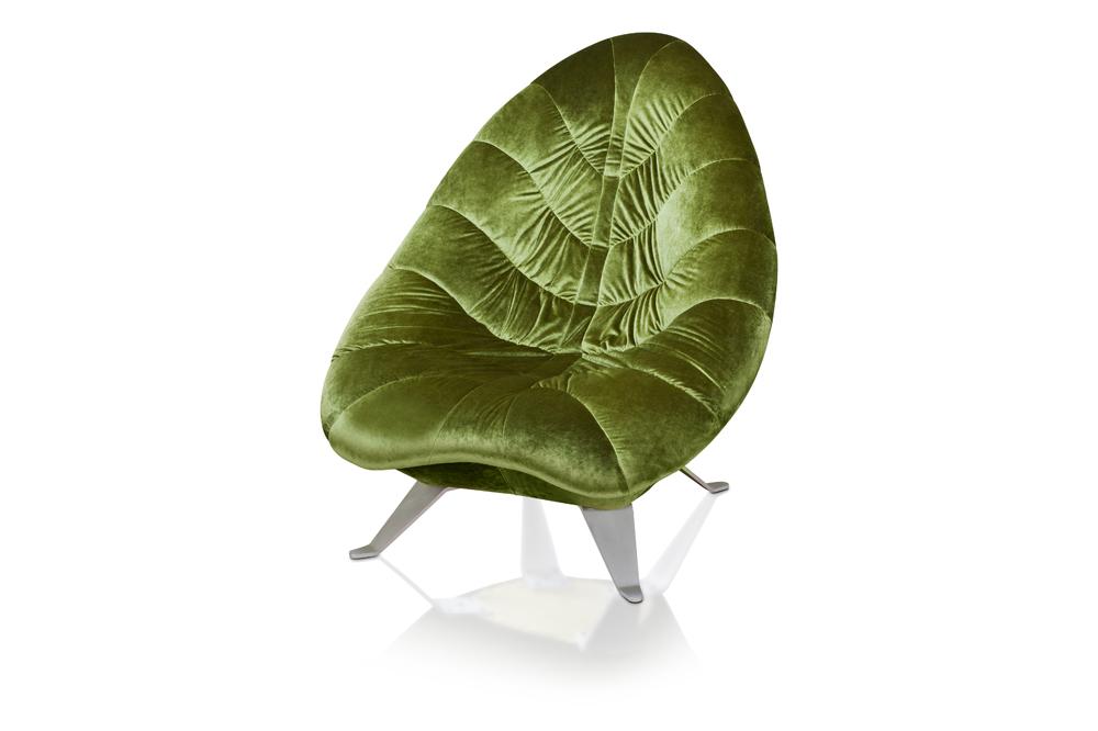 Сбор заказов. Э-к-о д-и-з-а-й-н. Мягкая мебель. Оплот неги и уюта, главный элемент дизайна, любимое место всей семьи, визитная карточка дома.