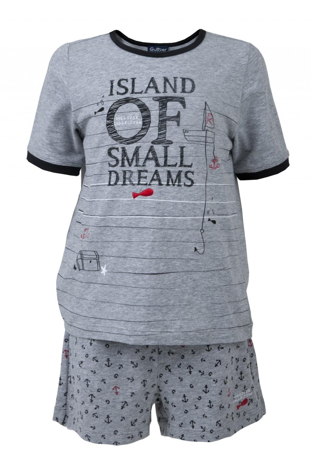 Сбор заказов. Детское нижнее белье (есть хлопковые бюстье) и клевые пижамы. Премиум качество по оочень привлекательным ценам. Не пропустите.