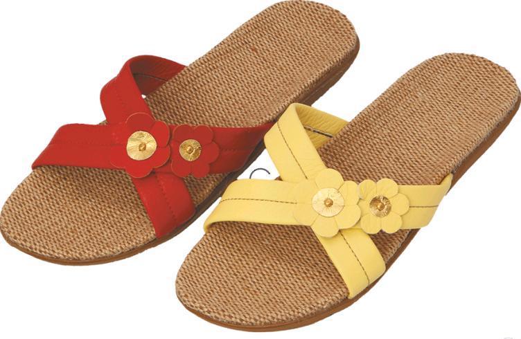 Сбор заказов.Красивая и удобная домашняя обувь для всей семьи - 29! Море новинок! Вьетнамки, пробка, соломка, пушки, текстиль - огромный выбор! Размеры от 21 до 46! Цены от 144 руб. за пару!
