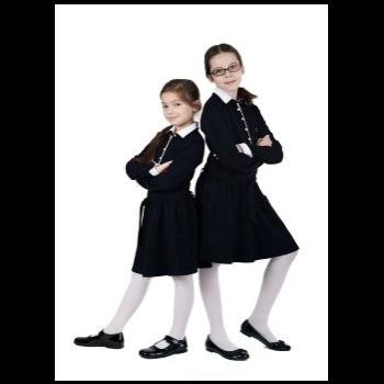 Сбор заказов. Распродажа Школы, до 188 ростовок. Премиум качество. Есть и весенние пальто. Детская одежда