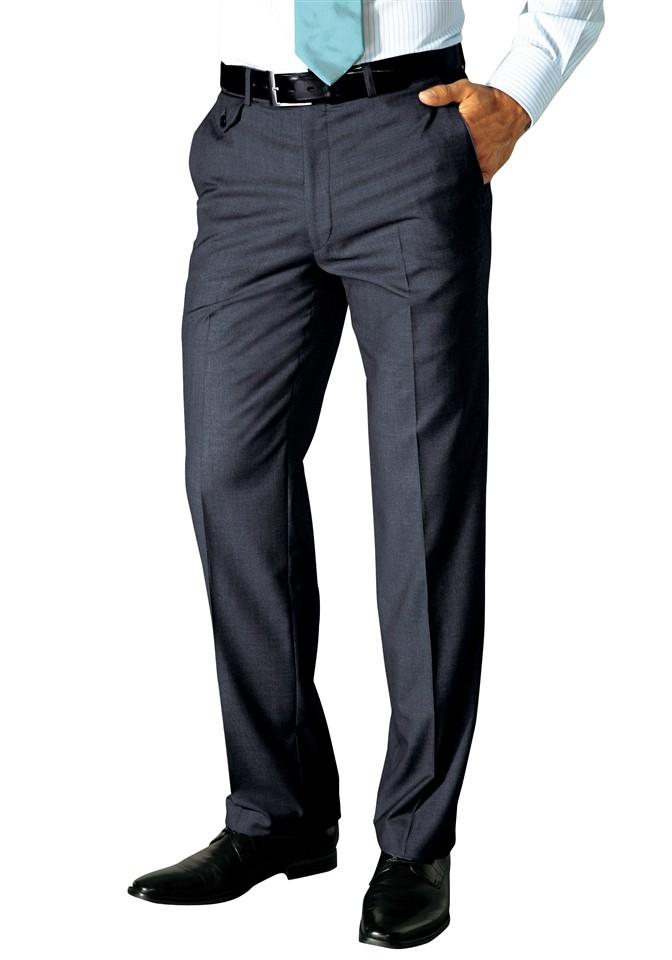 Сбор заказов. Для тех, кто в тренде - модные мужские брюки, костюмы, пиджаки, пальто, куртки. Все от ТМ Северный. Распродажа. Без рядов.