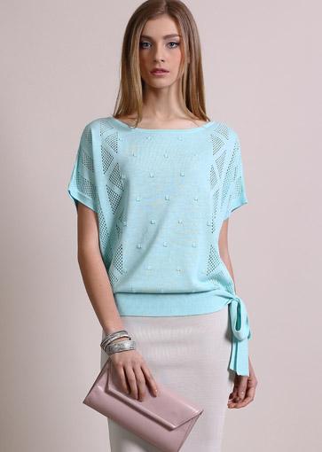 Сбор заказов. Дизайнерская одежда Gadjello. Только для ценителей. Новая чудесная весенняя коллекция. А также распродажа