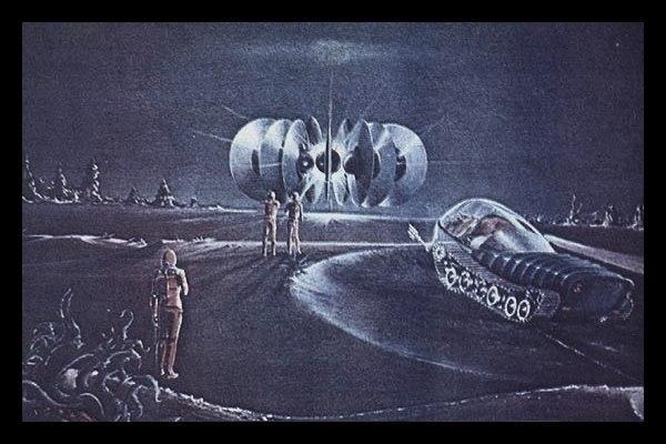 2060 г. Прилетаешь домой после экскурсии на Марс , снимаешь экзоскелет, даёшь ванне указание наполниться и телепортироваться в спальню