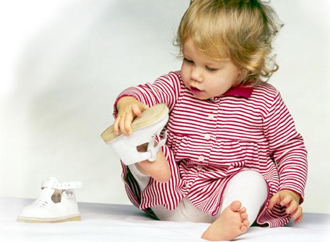 Здоровые ножки с детства! Правильная обувь для вашего ребенка.Ортопедия и профилактика.