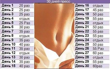 ��������� ����� �� 30 ����.