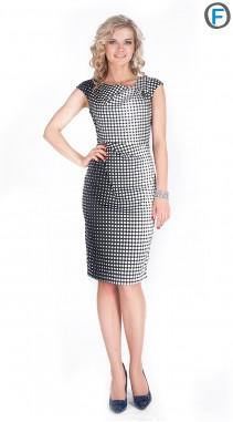Превратись из золушки в принцессу. Новая коллекция Open Fashion. Огромный выбор платьев. С 44 по 60 размер.Без рядов