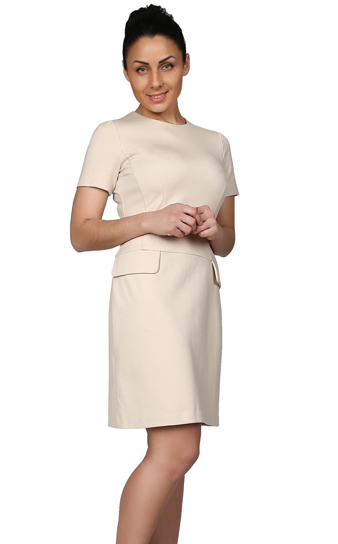 Сбор заказов. Брендовые платья от Glam casual. Распродажа!!! Экспресс- 2 дня!!! - 2