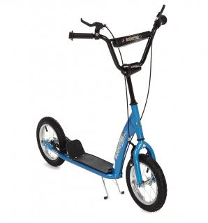 Сбор заказов. Велосипеды (2 и 3 колеса),беговелы, самокаты, скейтборды. Готовимся к заездам!)