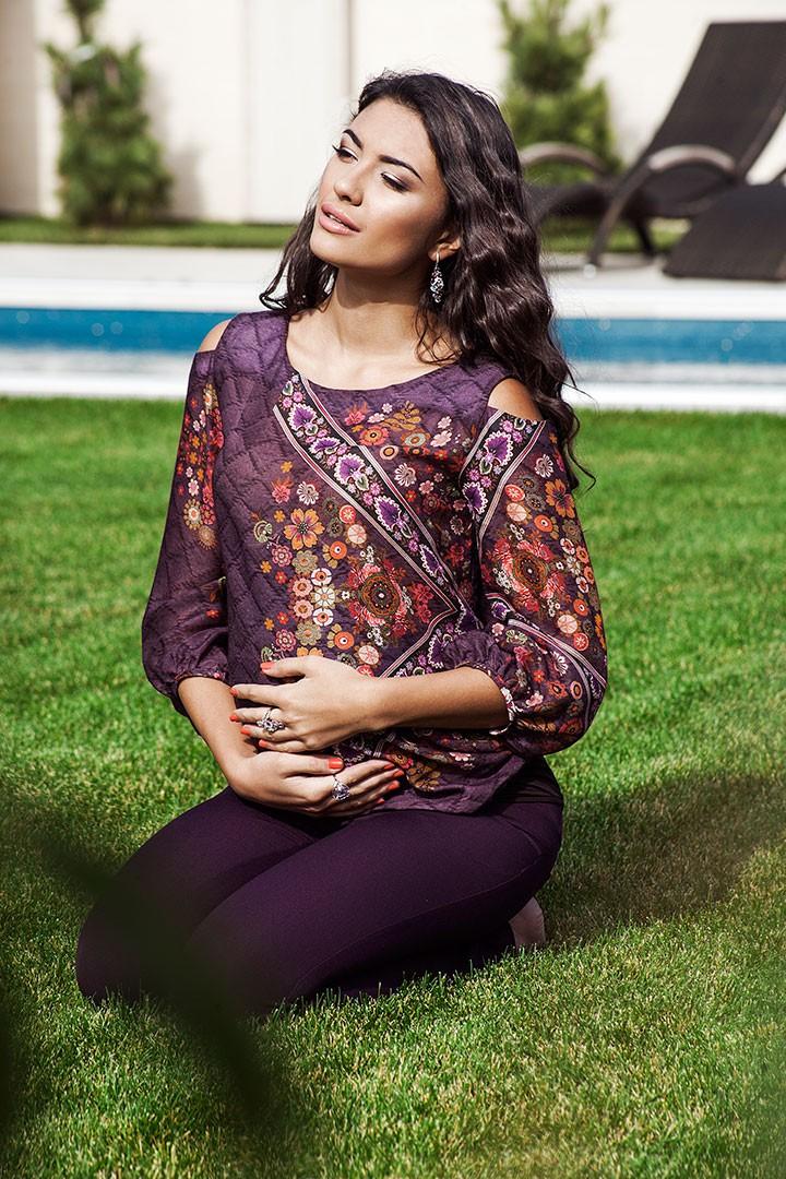 Сбор заказов. Доступная Дизайнерская одежда для будущих мам. Беременность это стильно! Новая изысканная коллекция Весна-Лето! Около 150 видов платьев. Около 100 видов брюк, туник и блузок. А так же Распродажа! Размеры от XS до 7XL. Без рядов - 28
