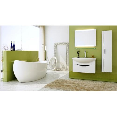 САНТРЕК - Все для ванной комнаты! Душевые кабины, Мебель для ваннымнат- 5 брендов , Акриловые ванны с гидромассажем и