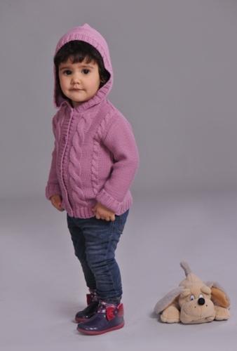Сбор заказов. ТМ Лютик - лучший вязаный трикотаж для детей от 0 до 8 лет. Теперь и вязаные одеяла. Выкуп 9