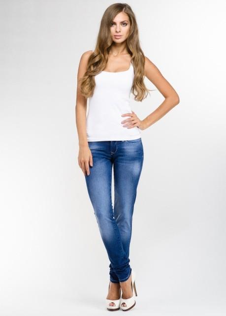 Сбор заказов.Совершенно секретно. Брендовые джинсы по привлекательным ценам! Есть мужские модели!Эффект Push up для нас красивых!