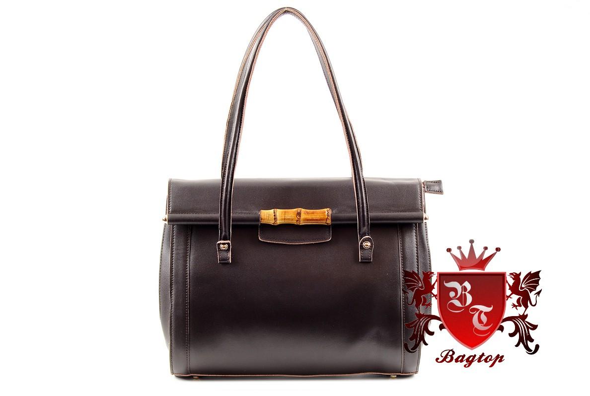 Сбор заказов. Шикарные сумки с сайта Bagtop на любой вкус. Встречай весну модно! Новинки и скидки. Выкуп 25
