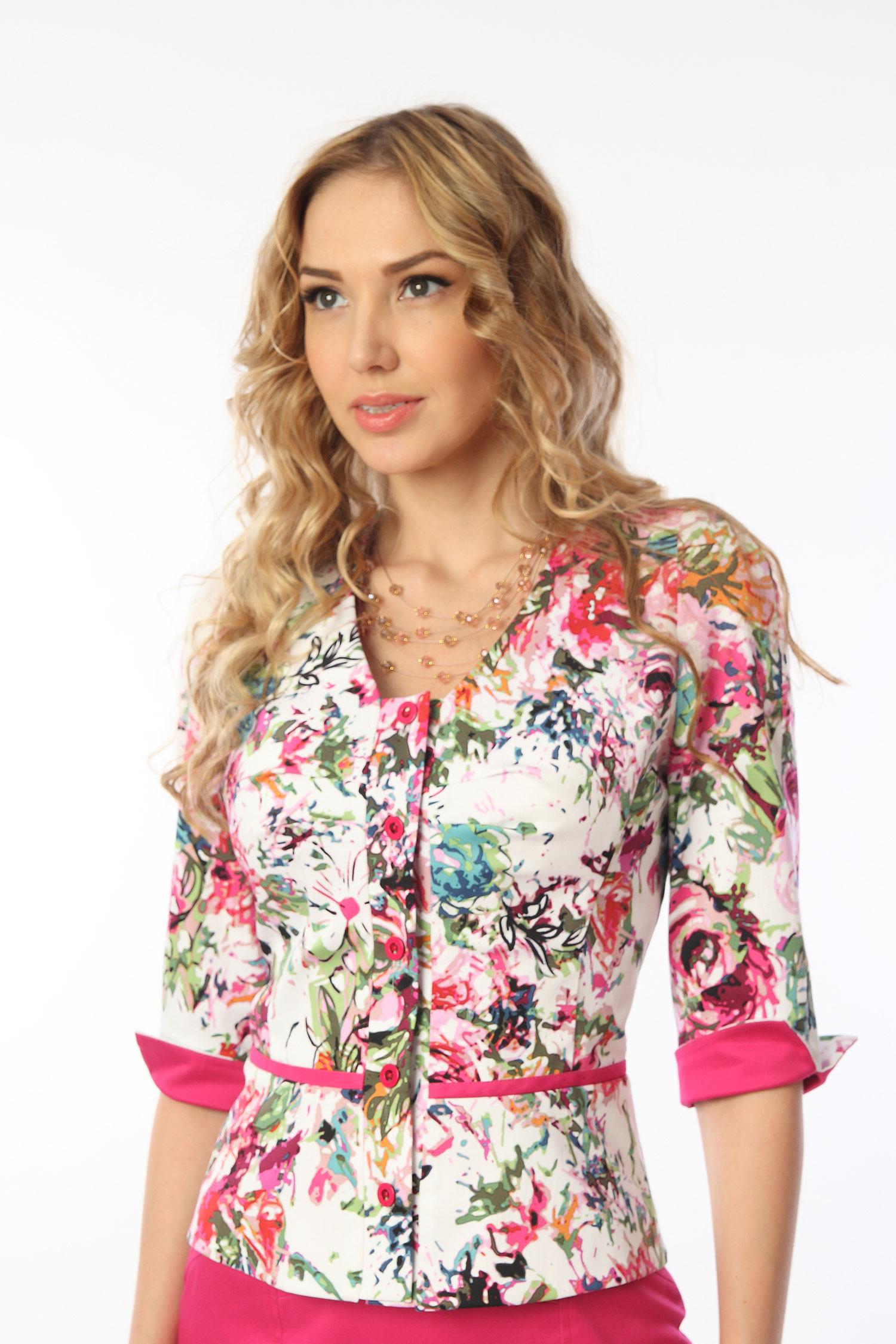 В#миn@-c)т) популярная женская одежда демократичного ценового сегмента от знаменитого дома моды класса люкс