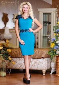 Приглашаю в закупку очаровательных платье. Появились летние модельки.