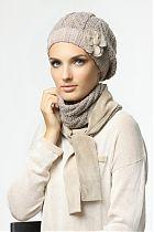 Раздачи. Супер Распродажа от Supershapka. Супер модные шапки, береты, капоры, снуды, комплекты, шарфы, перчатки