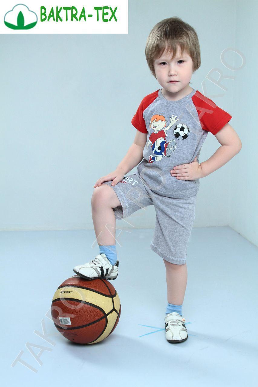Детская одежда от 0 до 11: пижамы, футболки, шорты, платья, джемпера, комплекты, жакеты по заманчивым ценам