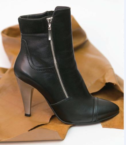 Сбор заказов. Классная, удобная и доступная всем фабричная обувь(м+ж)! 100% наличие! Есть реальные фото с замерами! Теперь и весенняя коллекция!Без рядов! 6