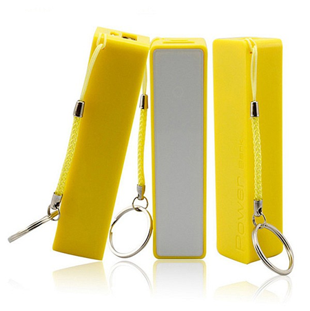 Заряди все без сети! Портативные аккумуляторы для мобильных гаджетов, противоударная пленка- стекло для мобильных телефонов и планшетов. Выкуп 4