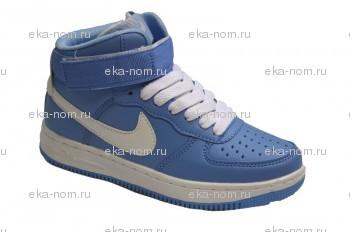 Сбор заказов. Обувь ЕКБ - сток (опт).Огромный выбор качественной обуви. Все сезоны. Для всей семьи (женские,мужские,детские модели).Классика и спортивная обувь - сапоги,ботинки,кроссовки,туфли,мокасины,сандали,босоножки. Ряды+однопарки.Обуваемся!