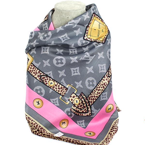 Стильные аксессуары (копии брендов) по доступной цене: сумки, клатчи, кошельки, ремни. Огромный выбор Платков и Палантинов!