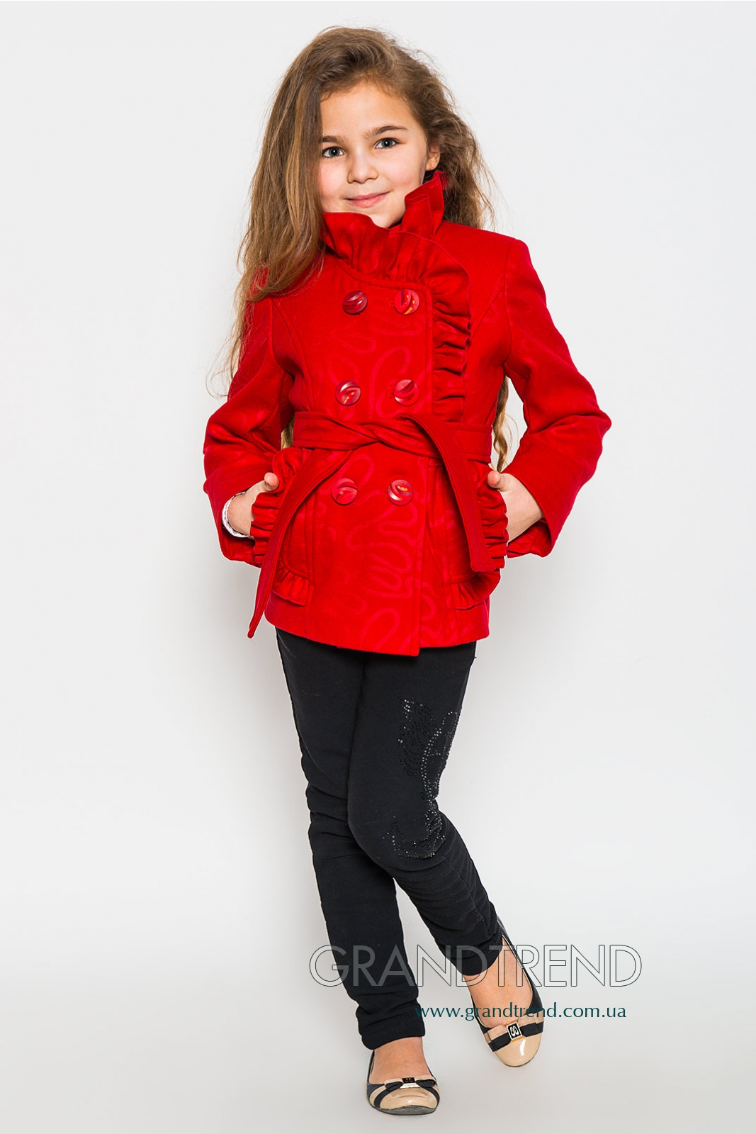 Сбор заказов.Яркая детская одежда для детей.Пальто,куртки,плащи.Большой выбор расцветок.