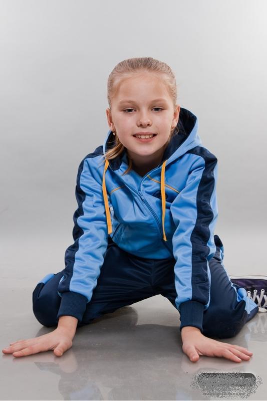 Aтлaнтa Спорт-16. Спортивные костюмы для мальчиков и девочек. В школу, в спортивный зал, в поход. Очень низкие цены, отличное качество! Без рядов!