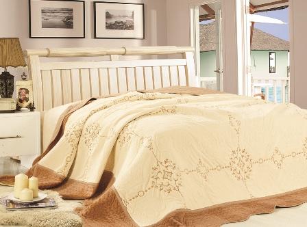 Сбор заказов. Р@ter.s - шикарные прибалтийские пледы, одеяла и покрывала! Безупречное качество, изысканный вкус, умеренные цены.-10