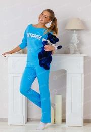 Сбор заказов.Tinybrook-Уютная одежда для дома и отдыха.