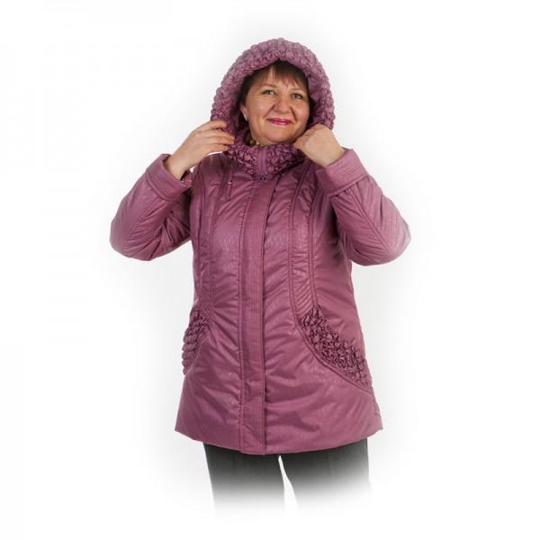 Рralеska и Disvеу-куртки для взрослых дам от белорусского производителя. Только проверенные и полюбившиеся модели. Размеры 48-62. Без рядов!