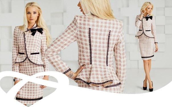 Сбор заказов. Гламур от Gepur. Женская одежда и аксессуары от украинского производителя. Без рядов. Выкуп 3.