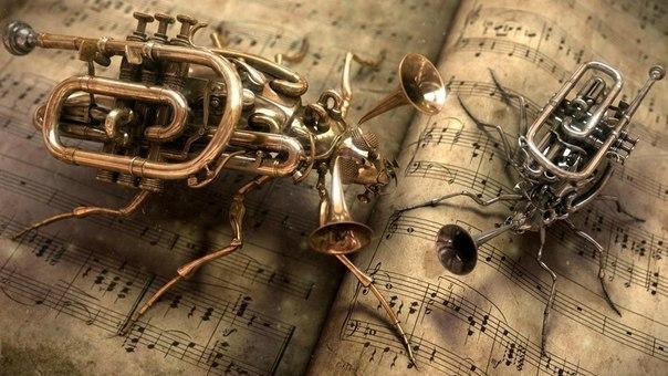 Классическая музыка укрепляет память человека. К такому выводу пришли исследователи из университета итальянского города Кьети.