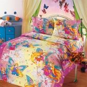 Сбор заказов. Подушки, одела, постельное белье, покрывала, полотенца. Большой выбор детских комплетктов по приятным ценам