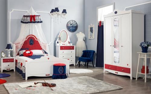 Сбор заказов. Все для уютной детской. Мебель эконом и премиум класса. Мягкая и корпусная мебель. Асессуары -10.
