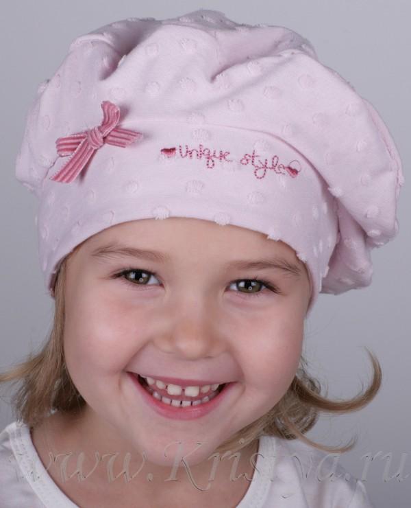 Сбор заказов. Распродажа и Шикарная новая коллекция! Самые лучшие детские шапки польского производства здесь. 14 выкуп.