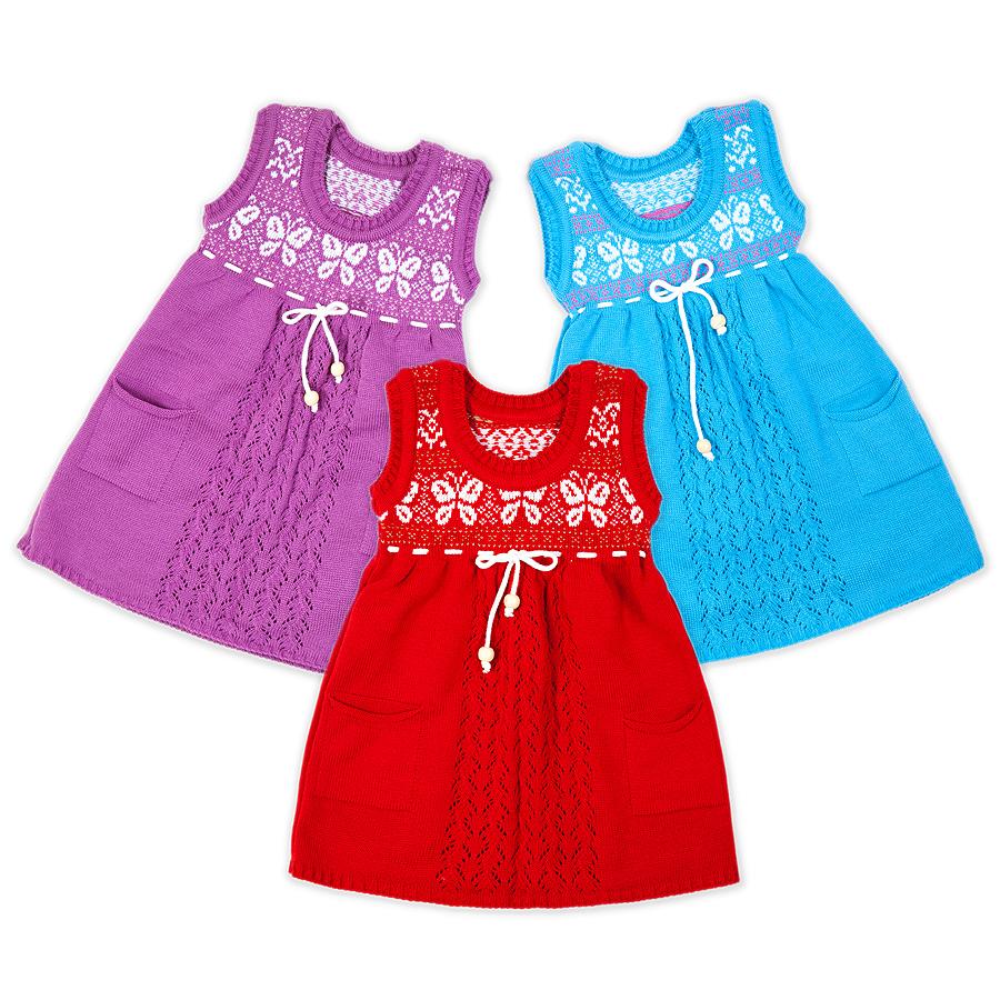 Бeлый Сл0н - удобная, стильная, качественная и недорогая детская одежда от 0 до 14 лет