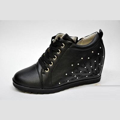 Сбор заказов. Модно, стильно, практично. Сникерсы обувь для комфортной жизни