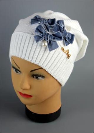 Весенние шапки для взрослых на любой вкус и цвет, есть подростковые модели. Цены от 110 руб.