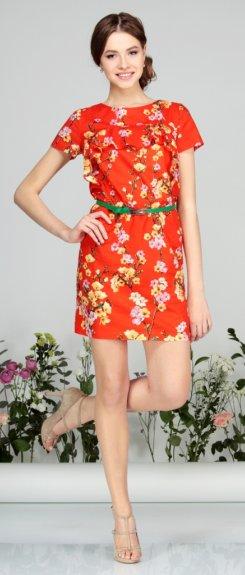 Сбор заказов. Распродажа!!! Огромные скидки!!! Модный белорусский бренд Kiara. Выкуп 5