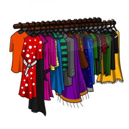 Сбор заказов. Ру.Мода! Модно-не значит дорого . Здесь самые низкие цены.Более 10,000 наименований. Одежда ,обувь, товары для дома-для всей семьи! - 1