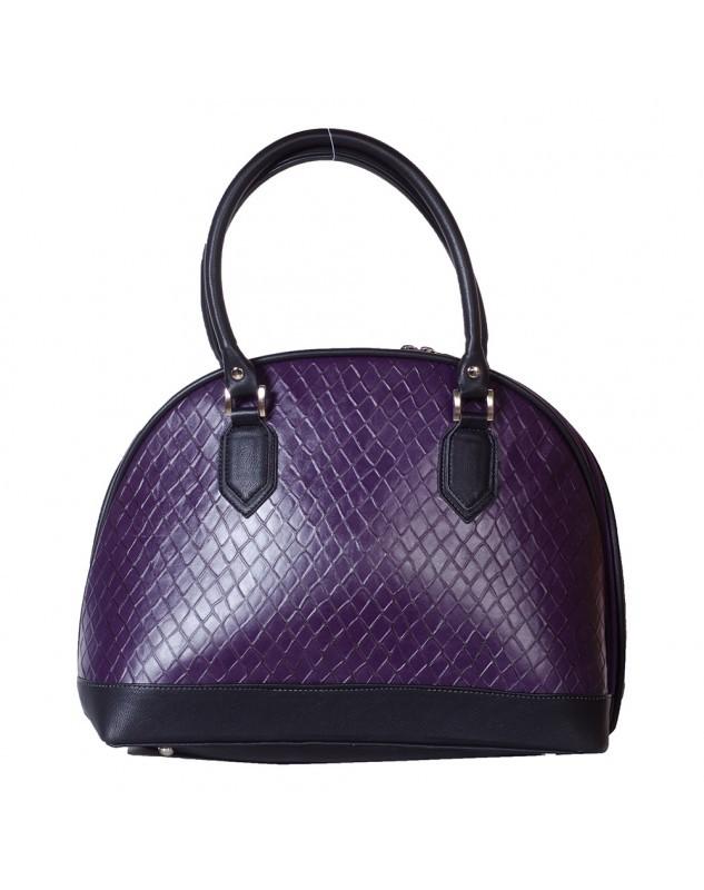 www.nn.ru/community/sp/deti/...henskie_muzhСбор заказов. Здесь вы найдете свою сумку: женские, мужские сумки,школьные