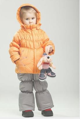 Сбор заказов. Стильно, модно, комфортно. Верхняя детская одежда Д@нил0 и Sк0rpi@n от 0 до 16 лет. Весенняя коллекция 2014-2015.Ряды и без рядов.Выкуп-1