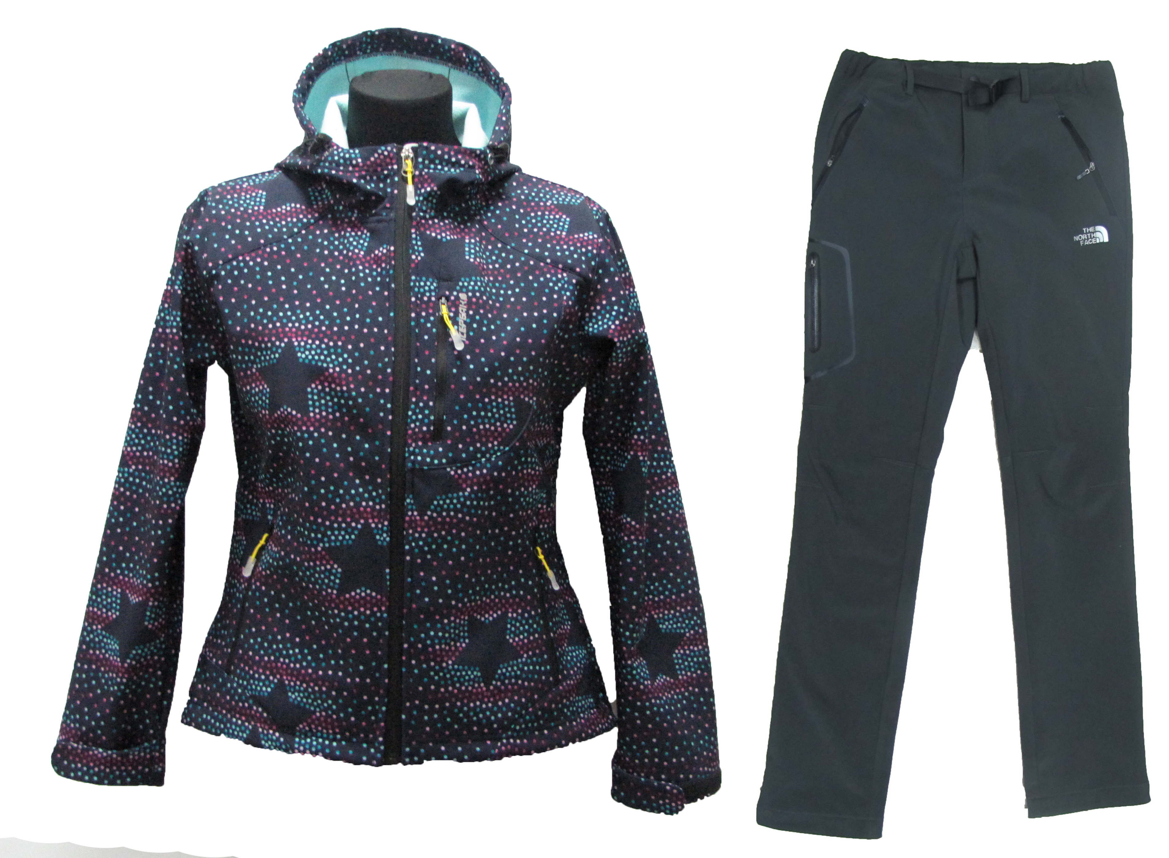 Сбор заказов.Stаlgert - мужские, женские,подростковые ,детские горнолыжные костюмы,а также классные мужские и не только