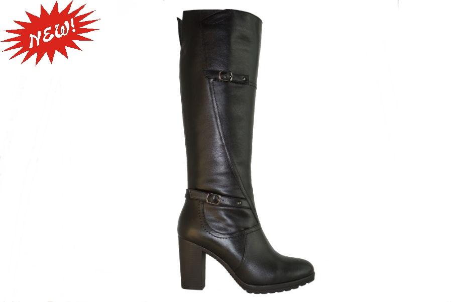 Сбор заказов. Удобная, качественная и красивая женская обувь на все сезоны OVR. Собираем без рядов - 6