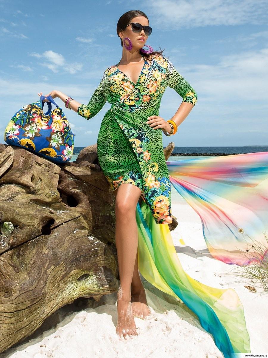 Сбор заказов. Лучшей сумки в мире нет. Посмотри: фасон и цвет У друзей и у прохожих Нету на нее похожих. Как идет к твоим глазам! Как идешь ты сумке сам! И такую красоту Видно даже за версту. Распродажа + Новинки!!!!!!-3