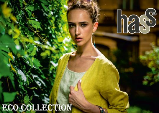 Сбор заказов. Хасс - одежда из крапивы, бамбука, льна и хлопка.Комфорт, подаренный природой