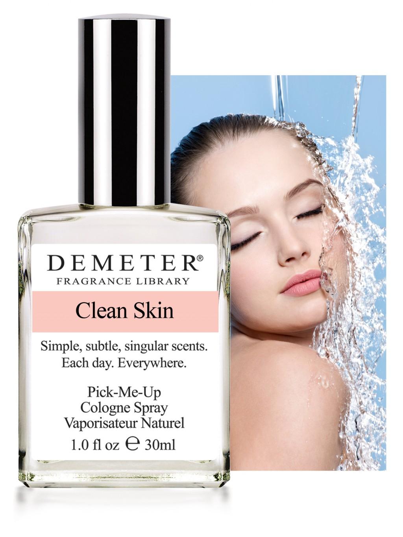 Сбор заказов.Demeter-Монопарфюмерия из США.Простые ароматы для ярких впечатлений-2