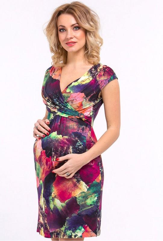 Сбор заказов. Одежда для будущих мам. Беременность уже заметна? Так пусть теперь заметят Вас! Есть модели для кормящих мам. Выкуп 3/2015
