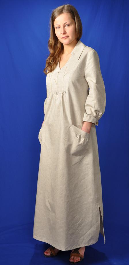 Сбор заказов. Готовимся к жаркому лету, льняная одежда для всей семьи от тм Svетл@н@. Всегда 100% наличие. Размеры с 38