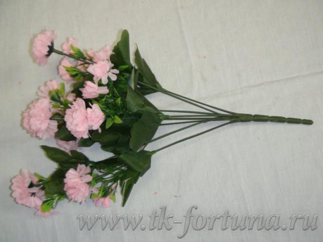 Искусственные цветы к Светлому празднику Пасхи